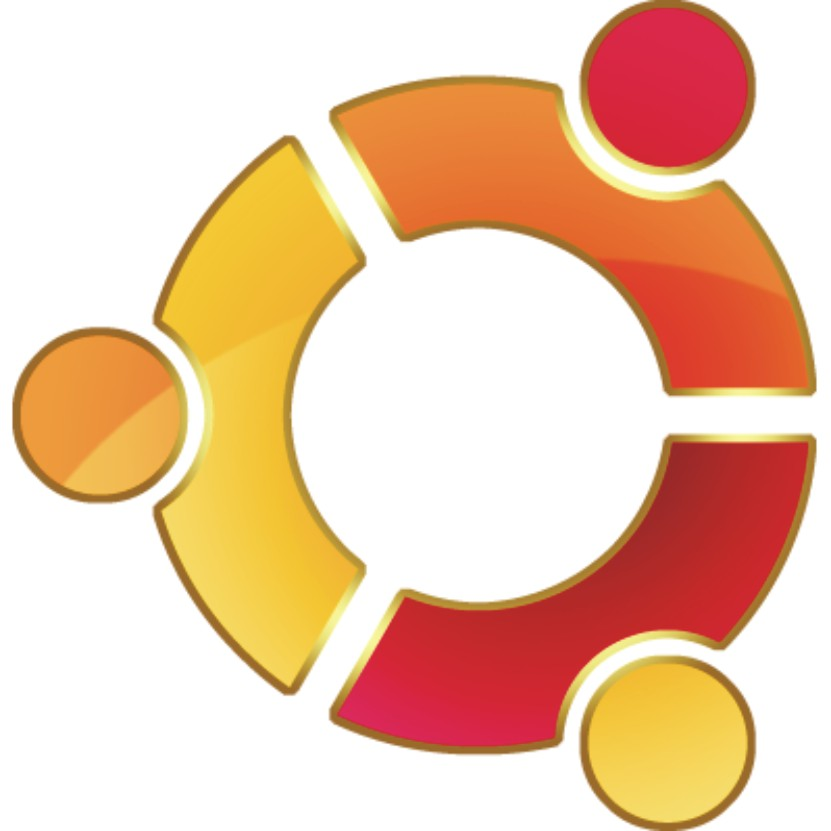 Облако Майл На Линукс Убунту 12.04